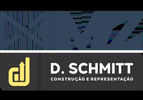 MZ Engenharia e D. Schimmit
